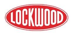 locksmith services in sydney